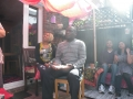 2012 BBQ Event 024