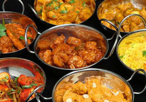 currys photos